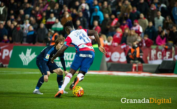 granadacf-realmadrid-success