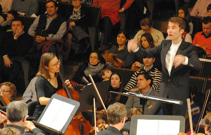 Hector-Eliel-Marquez-Director-Orquesta-Gabinete