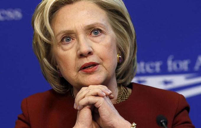 Hillary-Clinton-EP