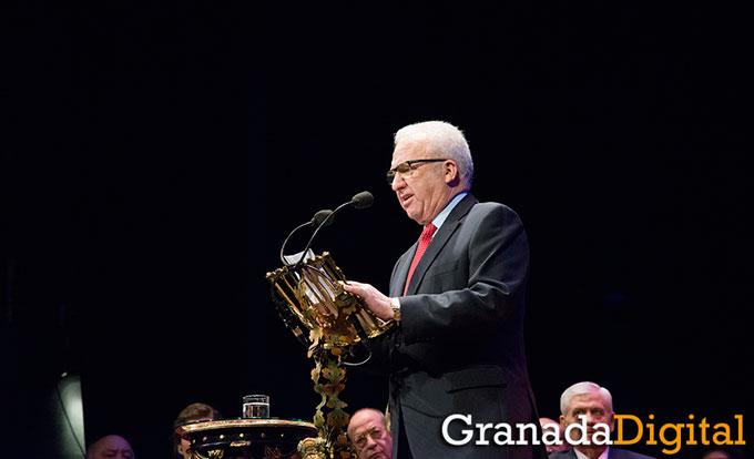 Honores-Y-Distinciones-Ciudad-Granada-001-GetlyArce