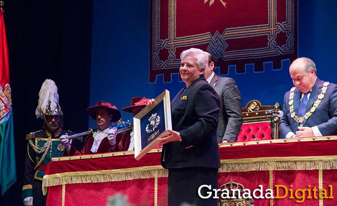 Honores-Y-Distinciones-Ciudad-Granada-005-GetlyArce
