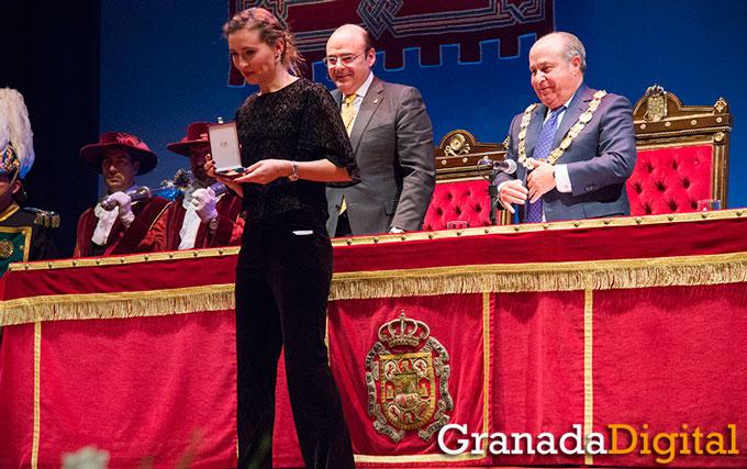 Honores-Y-Distinciones-Ciudad-Granada-006-GetlyArce