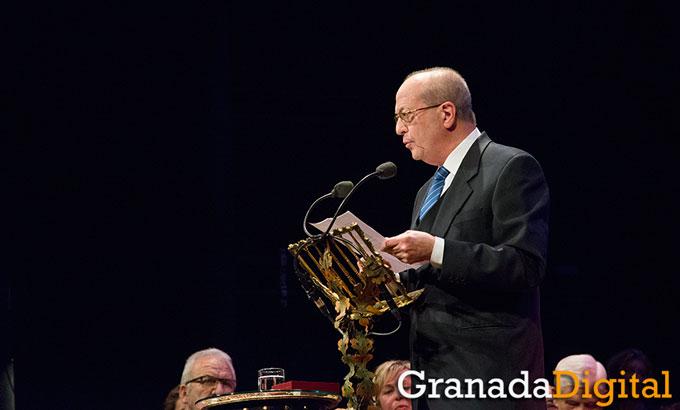 Honores-Y-Distinciones-Ciudad-Granada-007-GetlyArce