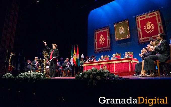 Honores-Y-Distinciones-Ciudad-Granada-009-GetlyArce