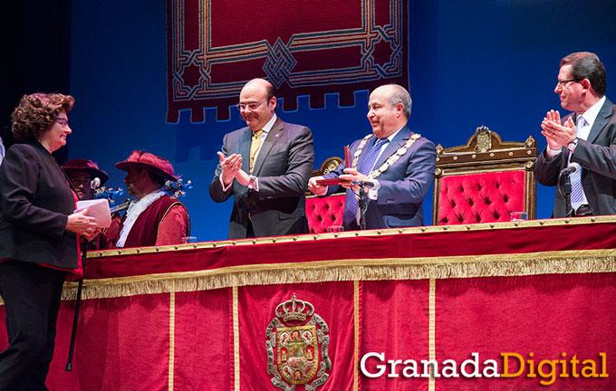 Honores-Y-Distinciones-Ciudad-Granada-010-GetlyArce