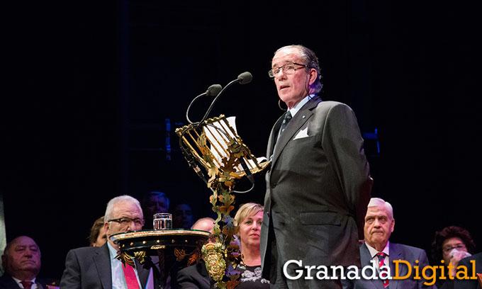 Honores-Y-Distinciones-Ciudad-Granada-011-GetlyArce