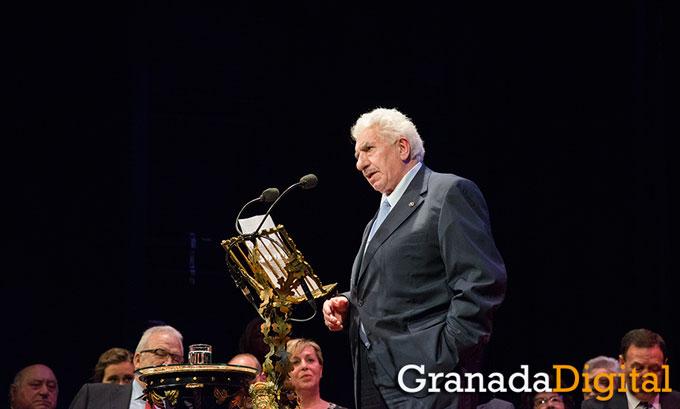 Honores-Y-Distinciones-Ciudad-Granada-012-GetlyArce