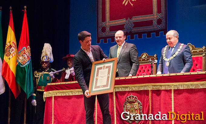 Honores-Y-Distinciones-Ciudad-Granada-014-GetlyArce
