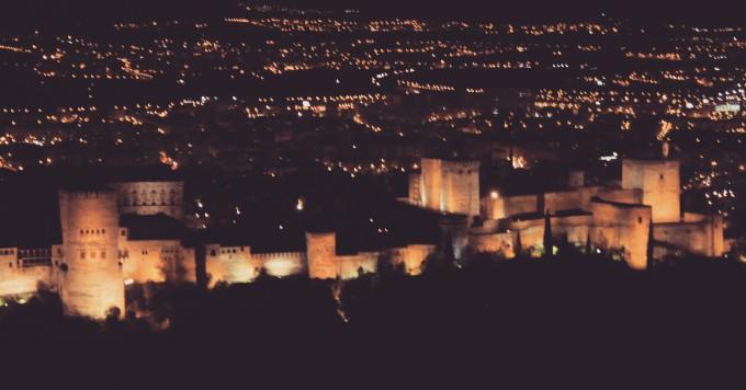 Alhambra Tartaruga