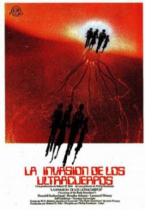 La_Invasion_De_Los_Ultracuerpos