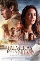 PalmerasEnLaNieve_ES_FO (1)