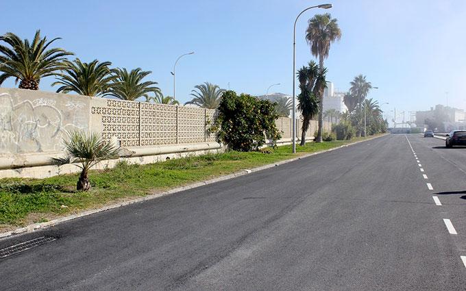 Paseo-del-pajaro-reasfaltado-Motril-Barrio-Santa-Adela