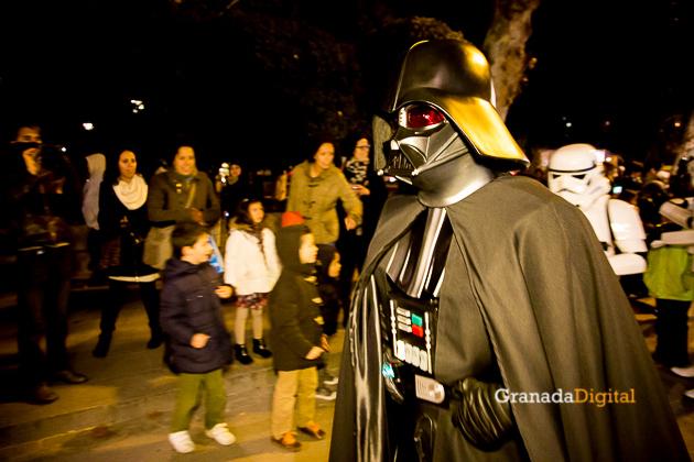 Retroback 2016 Star Wars 501-10