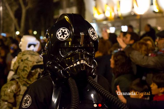 Retroback 2016 Star Wars 501-15