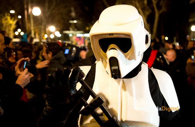 Retroback 2016 Star Wars 501-16