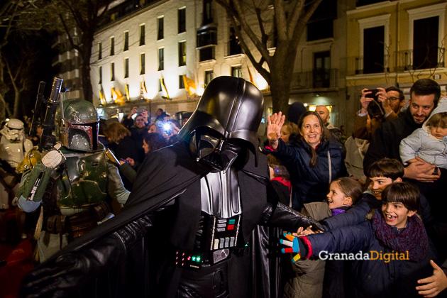 Retroback 2016 Star Wars 501-17