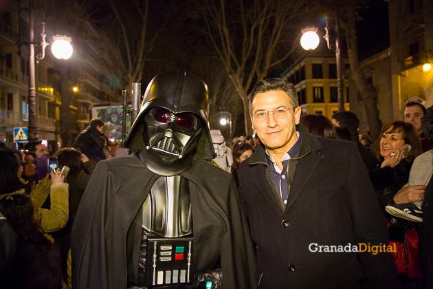 Retroback 2016 Star Wars 501-26