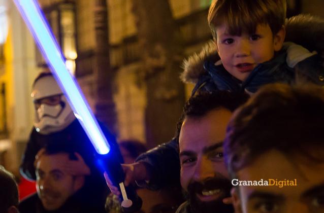 Retroback 2016 Star Wars 501-27