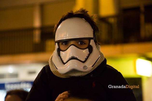 Retroback 2016 Star Wars 501-28