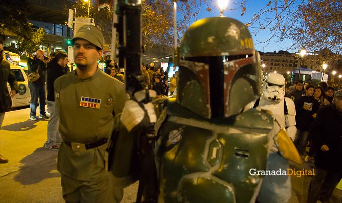 Retroback 2016 Star Wars 501-4