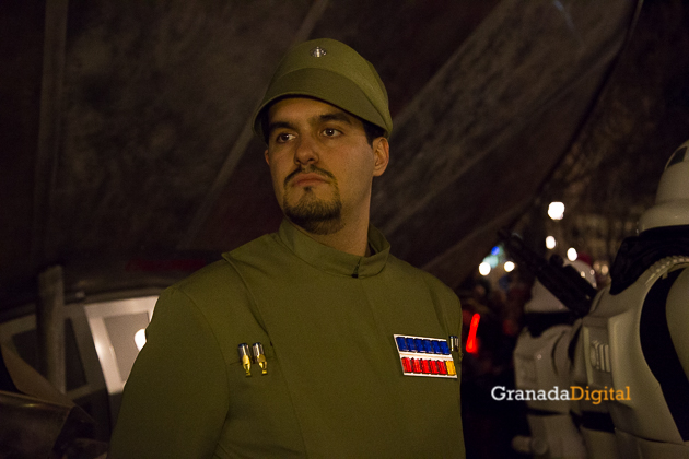 Retroback 2016 Star Wars 501-42