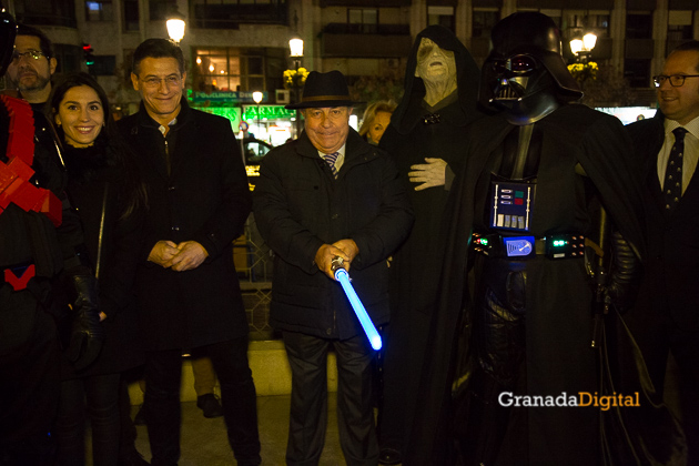 Retroback 2016 Star Wars 501-46