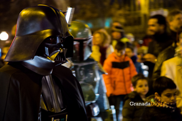 Retroback 2016 Star Wars 501-5