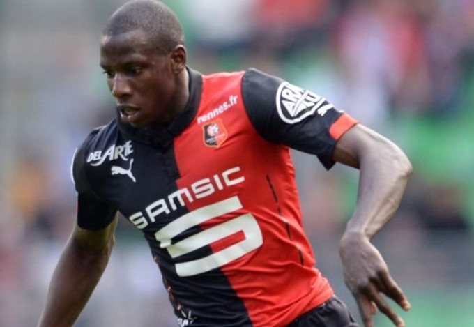 abdoulaye-doucoure-rennes