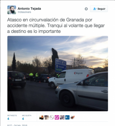 antonio-tejada-accidente