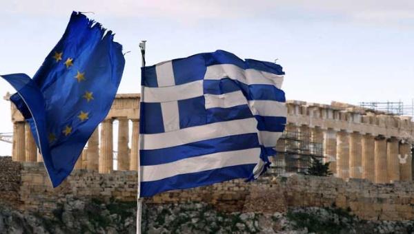 banderas-grecia