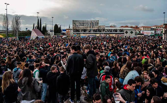 botellodromo-2015