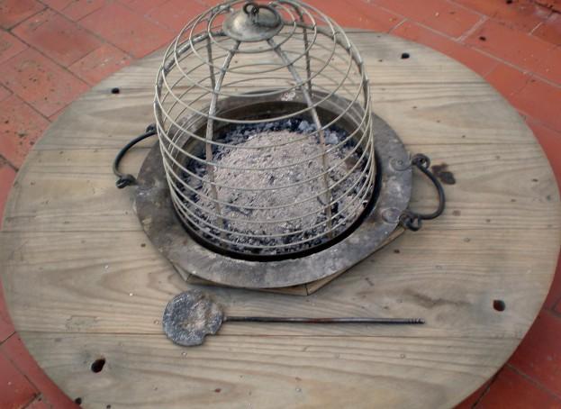 brasero-jacinto-fernandez-y-rosa-dc3a1vila