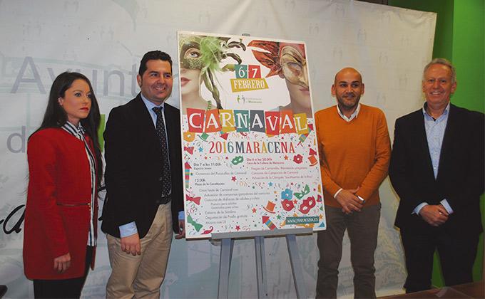 carnaval-maracena