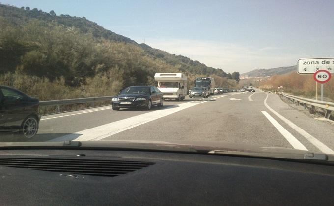 carretera-sierra-trafico