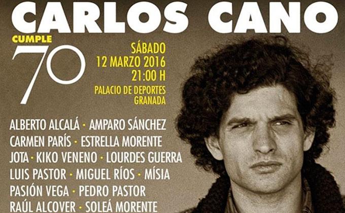 cartel-carlos-cano