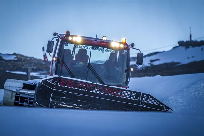 cetursa-sierra-nevada-maquina