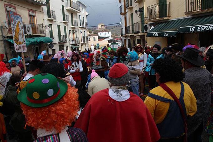 carnaval-piñata-alhama-granada
