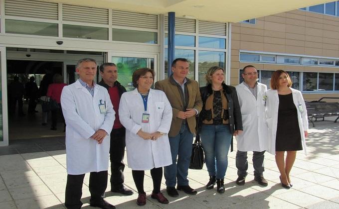 hospital-guadix