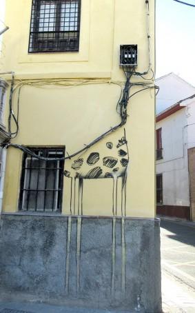 jirafa-niño-de-las-pinturas