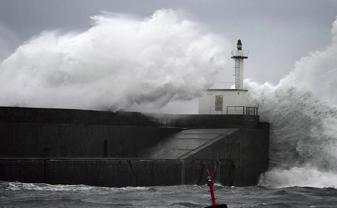 olas-españa