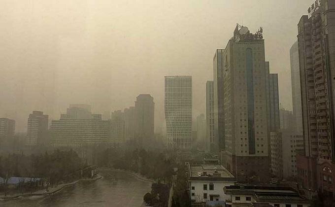 pekin-contaminacion