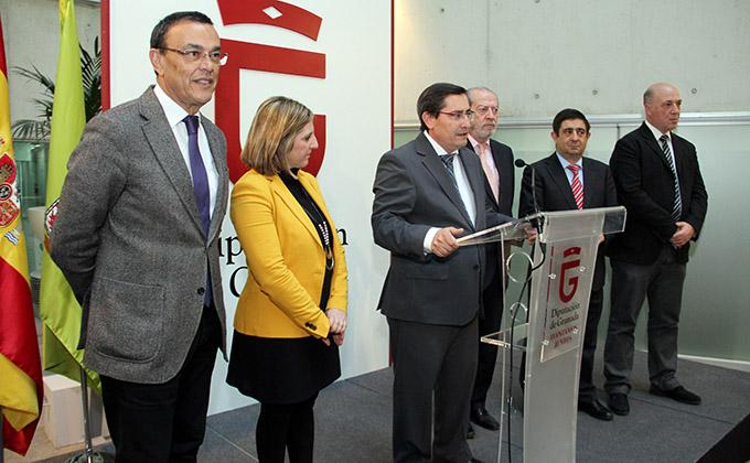 presidentes diputaciones 3
