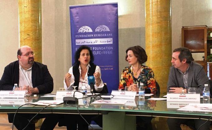 rueda-prensa-VII-muestra-audiovisual-andaluz