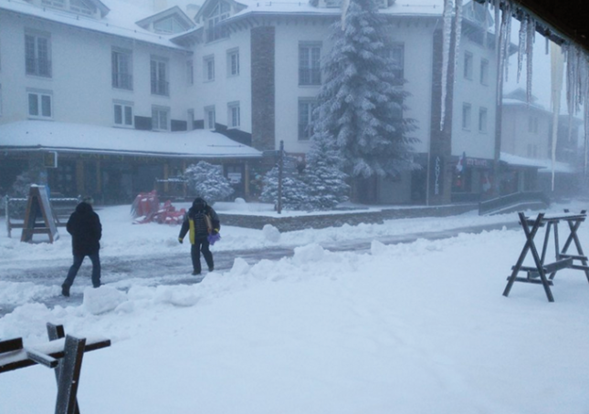 sierra-nevada-nevada