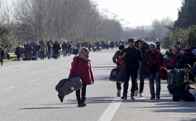 sirios-refugiados-reuters