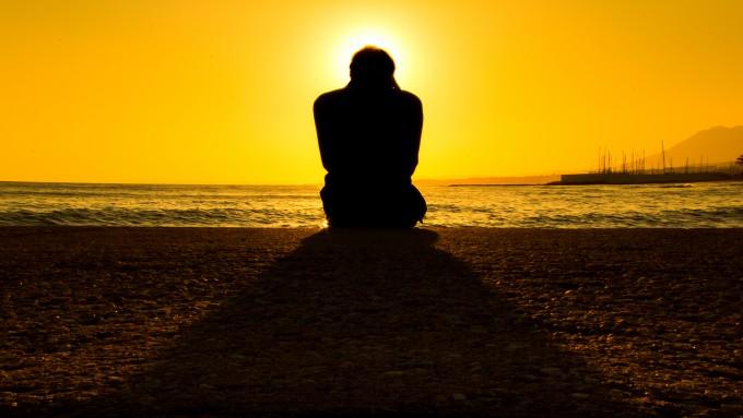 Meditación: experiencia desde la inexperiencia