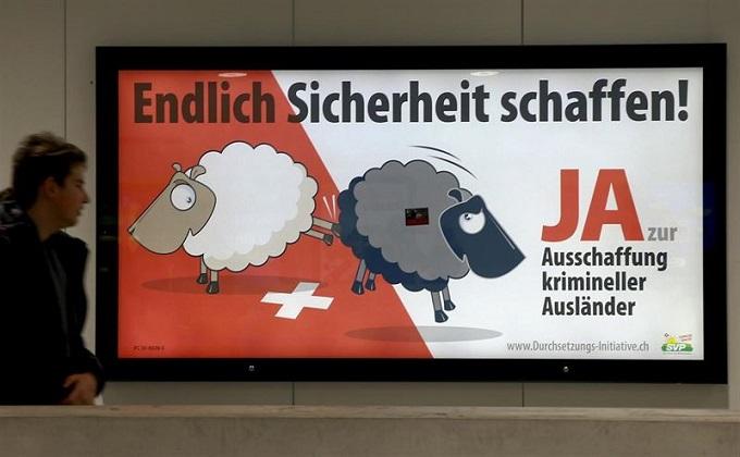 suiza-referendum