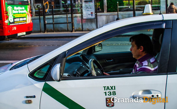 taxis-4