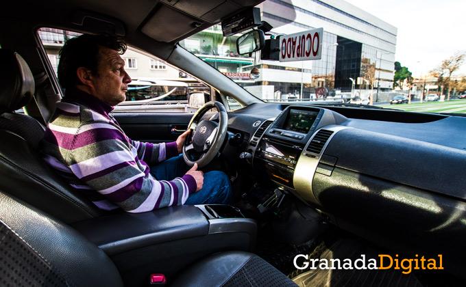 taxis-dentro-0