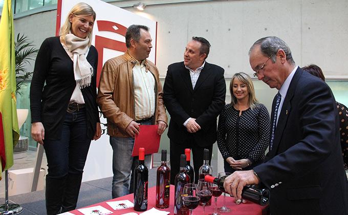 vino-huetor-vega